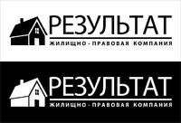 Лаврецкая Екатерина Александровна