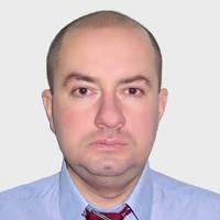Баранов Олег Валерьевич