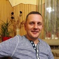 Мельник Михайло Іванович
