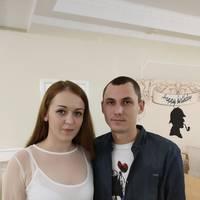 Вовчок Олександр Степанович