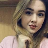 Сидельникова Татьяна Сергеевна
