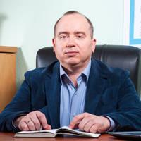Козлов Вадим