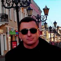 Гладких Виктор Васильевич