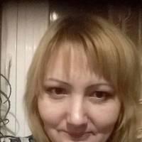 Лазоренко Лариса Николаевна