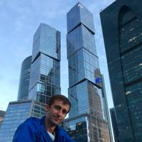 Драч Руслан Васильевич