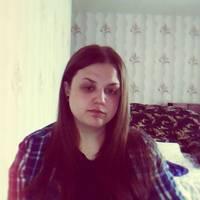 Якименко Ксения Дмитриевна