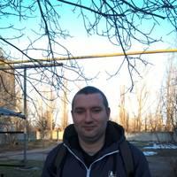 Броваренко Вадим Николаевич