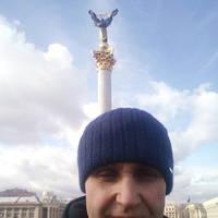 Трокай Андрей Николаевич