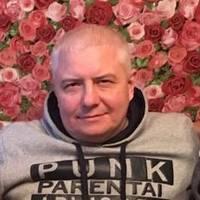 Oniks Stanislav