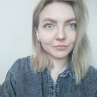 Лопатина Дарья