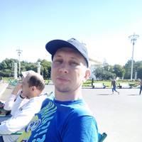 Савченко Алексей Николаевич