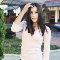 Гарасимів Діана Вікторівна