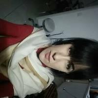 Мельник Татьяна