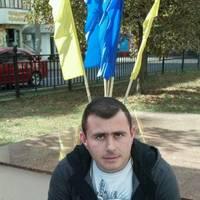 Яковченко Артур Владимирович