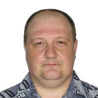 Пишоха Олександр Станиславовыч