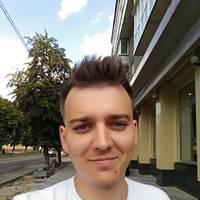 Бойко Виталий