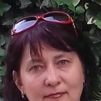 Пишоха Валентина Олексиивна