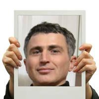 Калустович Геннадий Юзефович