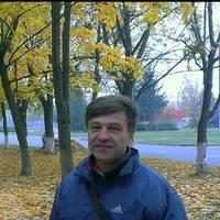 Протасевич Александр