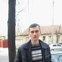 Карпенко Геннадий Владимирович