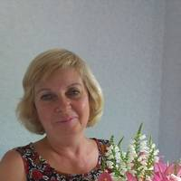 Осауленко Наталия Николаевна