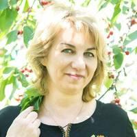 Саенко Ольга Витальевна