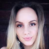 Лубенец Анастасия Александровна