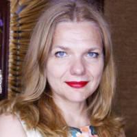 Терещенко Елена Петровна