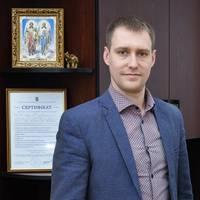 Шахторин Артем Сергеевич