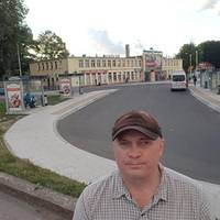 Рокицкий Вячеслав