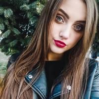 Юрковская Виктория Виталиевна