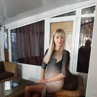 Матковская Дария Ивановна