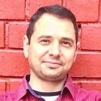Kazaryan Ashot