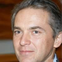 Николаенко Олег