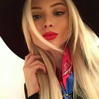 Менеджеры Татьяна Сергей