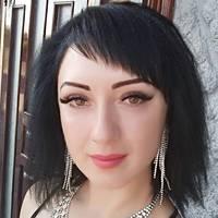 Табулина Ольга Николаевна