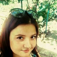 Маслова Ольга Андреевна
