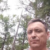Siniekovas Oleksandr