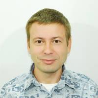Свиридов Максим