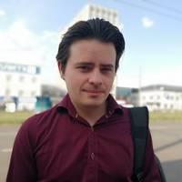 Sadovnichy Anatoly Sergeevich