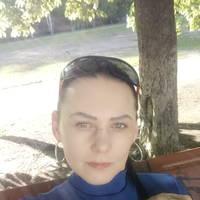 Филоненко Елена Васильевна