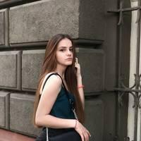 Грищишин Олена Петрівна