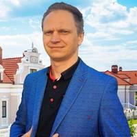 Постовой Андрей Борисович