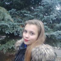 Ефимова Анна Сергеевна