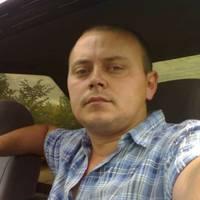 Касьян Олег Владимирович