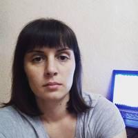 Папченко Єлизавета Олександрівна