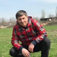 Денежный Игорь Дмитриевич