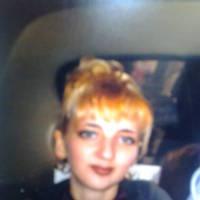 Сукач Анжела Александровна