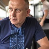 Максимюк Роман Васильович