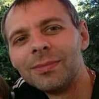 Гуйченко Сергей Юрьевич